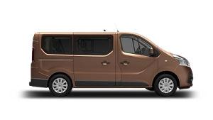 novy-trafic-passenger-combi-van.jpg