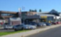dealerstvi-karlovy-vary-330x200.jpg