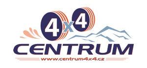centrum 4x4