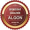 algon-ikona-spokojeny-zakaznik-100x100.j