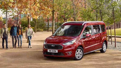 algon-ford-tourneo-connect-a.jpg