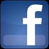 algon-logo-facebook.png