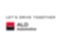 algon-partner-ald-automotive.png