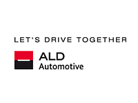 algon-partner-ald-automotive.png