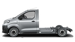 algon-opel-vivaro-podvozek-250.jpg
