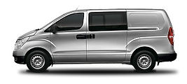algon-hyundai-h1-van-300-300pix.jpg