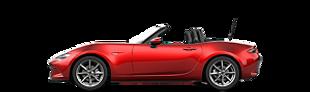 mazda mx-5 roadster-300pix.png