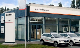 autspektrum-foto-dealerstvi-cheb-330x200