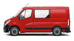 algon-opel-movano-crewvan-dvojkabina-250