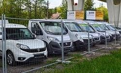 dealerstvi-uzitkove-vozy-330x200.jpg