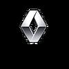 logo-200x200-renault.png
