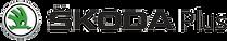 algon-logo-skoda-plus.png