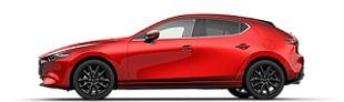 mazda 3 hatchback-300pix.jpg