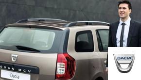 Dacia PREMIUM 30 000 Kč