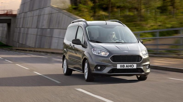 algon-ford-tourneo-courier-a.jpg