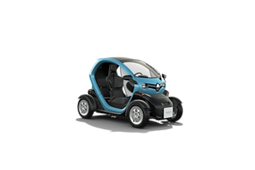 twizy.png