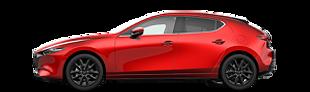 mazda 3 hatchback-300pix.png