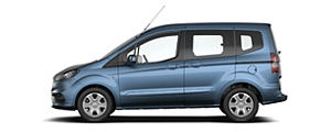 ford-tourneo-courier-300pix.jpg