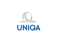 algon-partner-uniqa.png