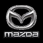 logo-200x200-mazda.png