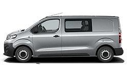 algon-opel-vivaro-crewvan-dvojkabina-250