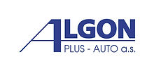 algon-logo-algon-group.jpg