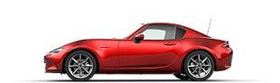 mazda mx-5 fastback-300pix.jpg