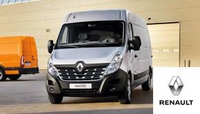 103% financování Renault