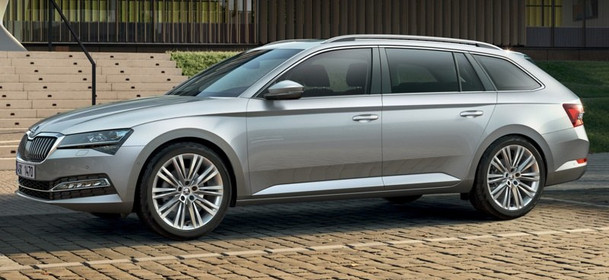 algon-skoda-superb-combi.jpg