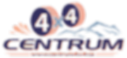logo-centrum-4x4-small.png