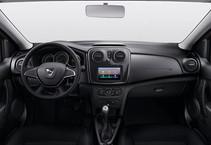 algon-Dacia-Logan_MCV-3.jpg