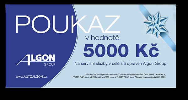 algon-voucher-vanocni-soutez-200x95.png