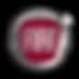 logo-200x200-fiat.png