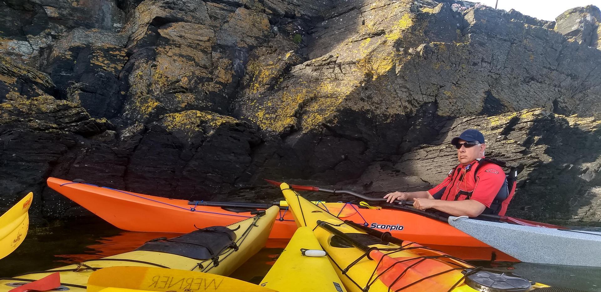 Kayak #2.jpg