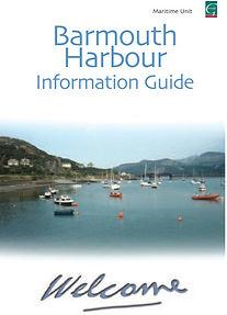 Harbour%20Guide_edited.jpg