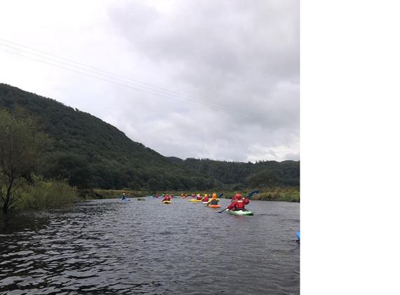 Kayak1.png