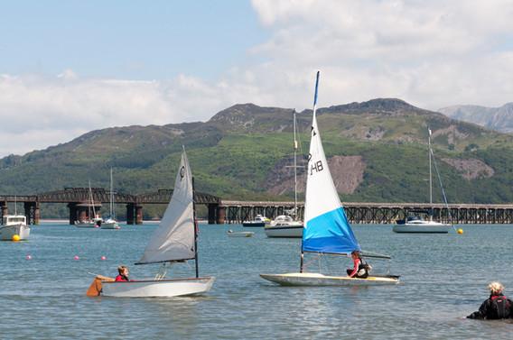 Kids Sailing Club (2).jpg