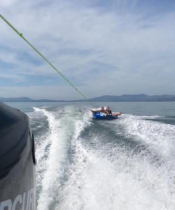 Boat6_edited.jpg