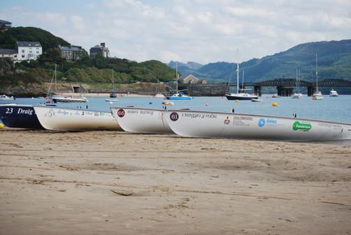 Four Boats.JPG