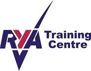 RYA Training Centre.jpg