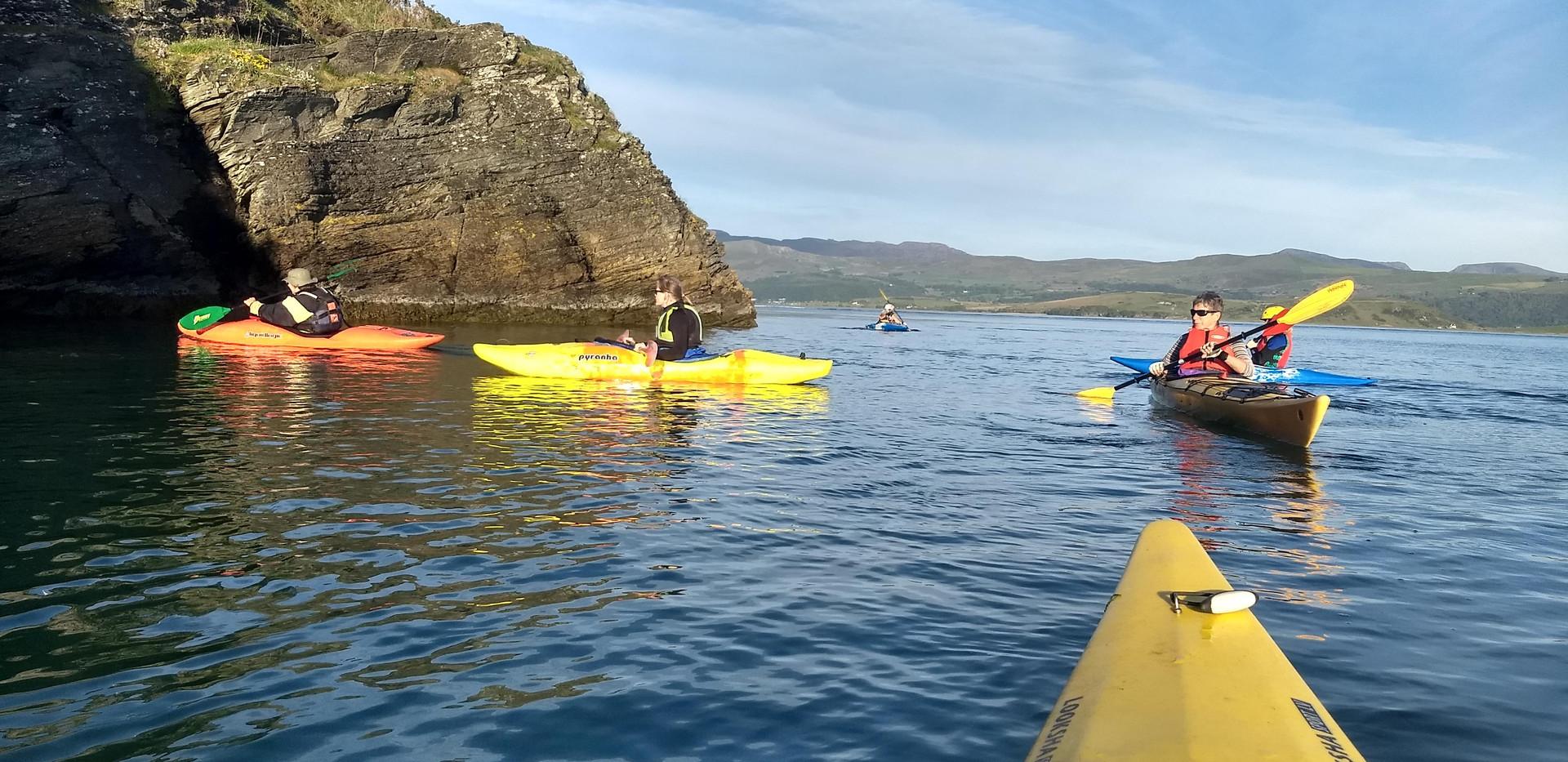 Kayak #3.jpg
