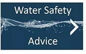 WaterSafety2.png