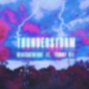THUNDERSTORM COVER ART FINAL.jpg