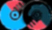 CO-Logo-(WEB)2019.png