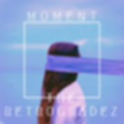 MOMENT - Final Cover Art.png