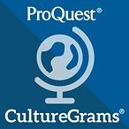 culturegrams.png