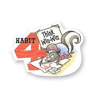 HABIT 4.jpg