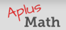 APLUSMath.png
