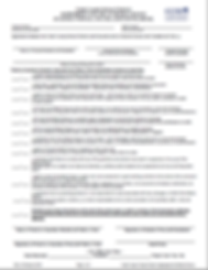 SNIP OF MOBILE DEVICE CONTRACT.PNG