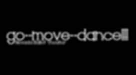 GoMoveDance.png